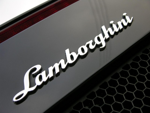 Aiming India sales this year to be over 2019 levels: Lamborghini
