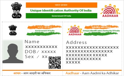 No entry in Uttarakhand Secretariat without Aadhar card