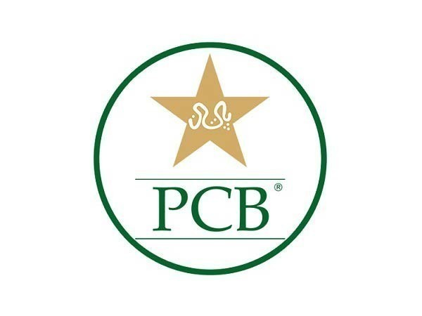 Pakistan players can now participate in more T20 leagues