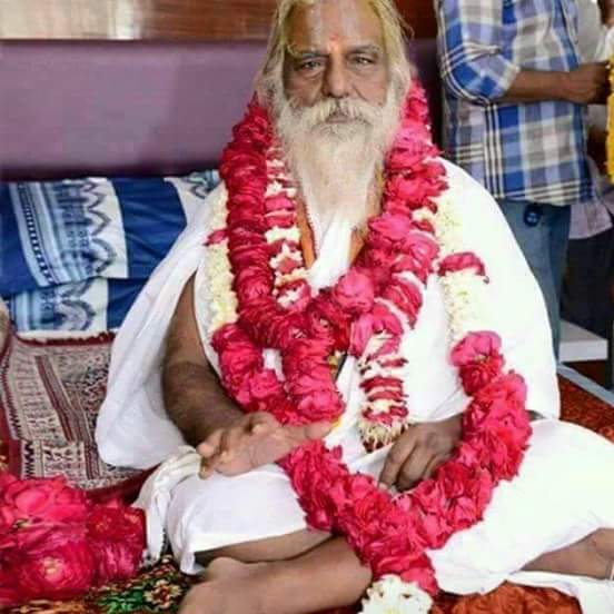Mahant Nritya Gopal Das remains critical: Hospital