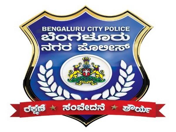 Bengaluru Police joins TikTok