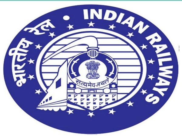No intention of replacing Urdu with Sanskrit at any sign-boards in U'khand: Railways