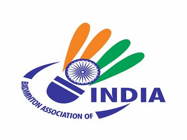 Indian women team withdraws from Badminton Asian Championships