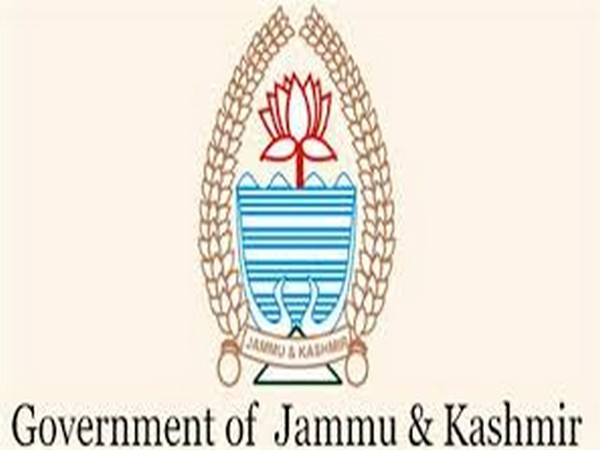J&K SSB gets new chairman, three DCs also transferred
