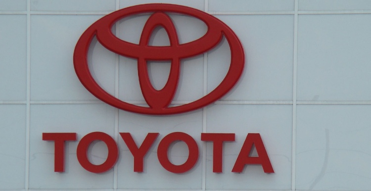 Toyota expects prices of its diesel models to go up by 20 pc after BSVI upgrade