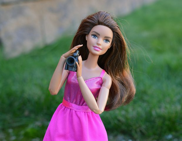 Mattel will close Canada factory after shuttering two manufacturing sites in Asia - WSJ