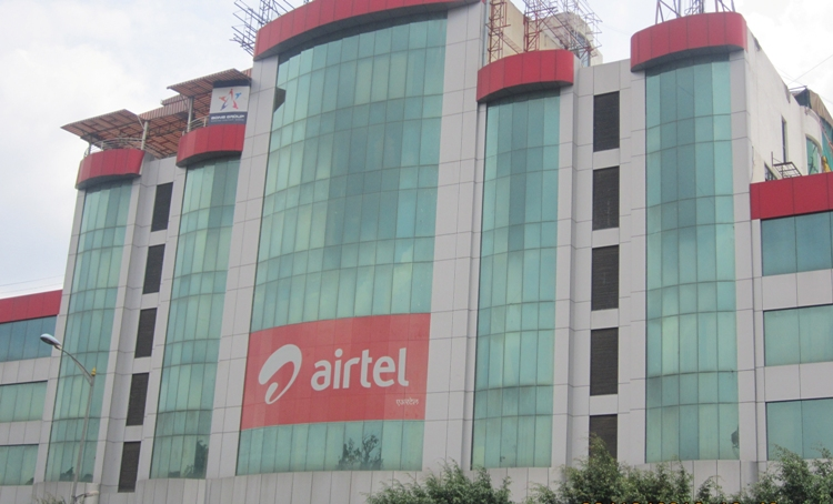 Airtel Africa to raise USD 750 million via public offer, London Stock Exchange listing