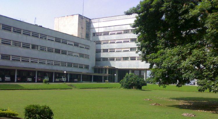 Rs 896.09 crore allocated for development of TIFR's Hyderabad campus