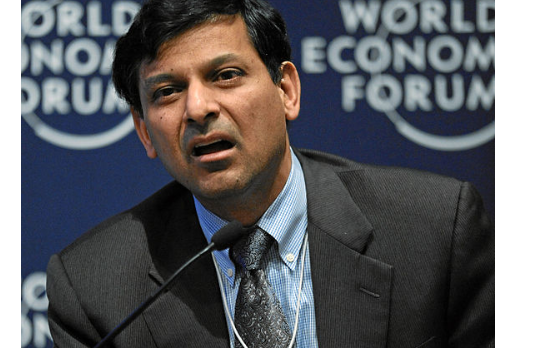 India in growth recession; extreme centralisation of power in PMO not good: Rajan