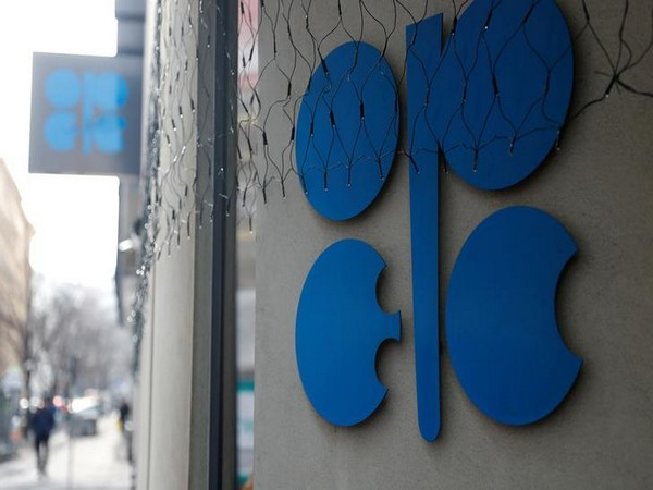 Saudi supports OPEC+ oil cut extension into May-June -source