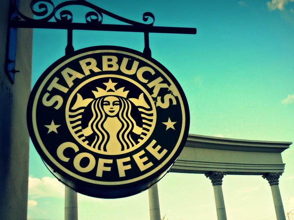 Starbucks Latin America franchise holder suspends 1,600 jobs in Chile