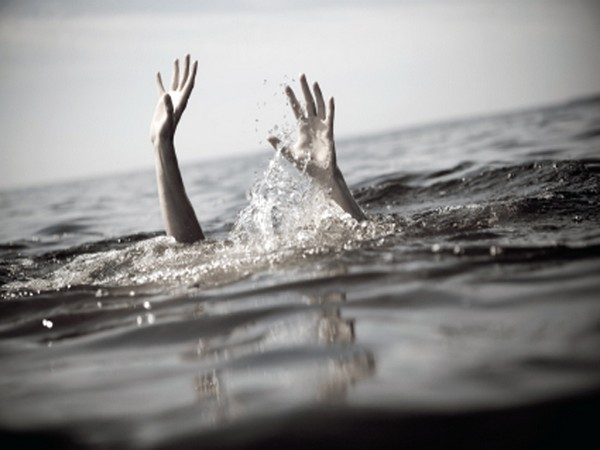 Odisha man drowns while crossing river in Mayurbhanj
