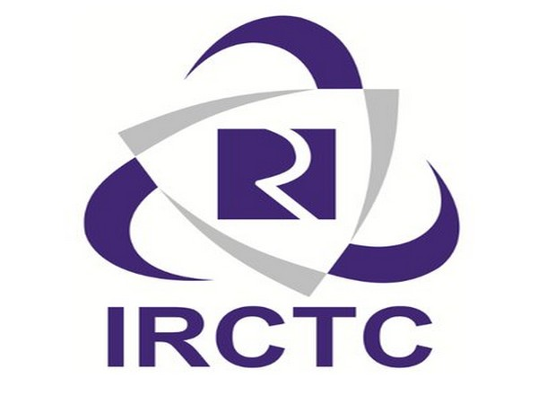 IRCTC decides to terminate services of over 500 catering supervisors, but says 'rethinking'