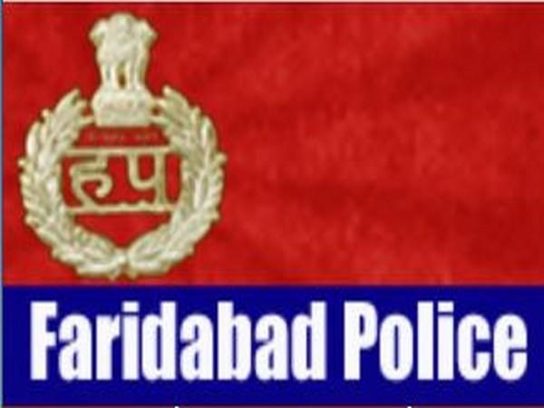 Faridabad Police arrest man for posting inflammatory post on social media