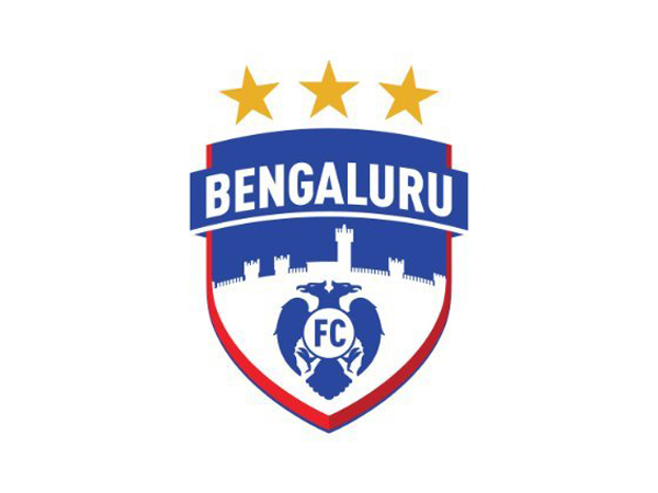 AFC Cup: 3 members of Bengaluru FC contingent test positive for Covid-19