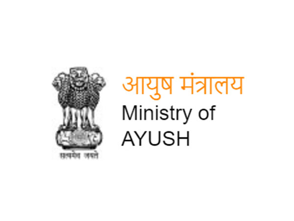 Distribution campaign launched for AYUSH 64 and Kabasura Kudineer