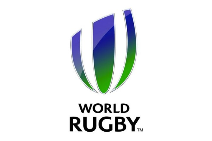 Rugby World Cup 2021 qualified teams to avail of Coaching Internship Programme