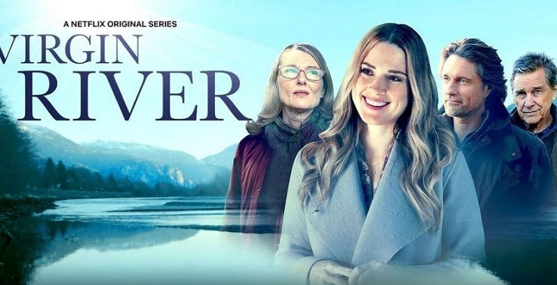 Virgin River Season 3: Will it show Mel pregnant with Jack's child?