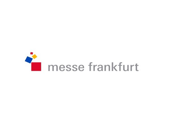 Messe Frankfurt India announces e-waste collection drive on World Environment Day
