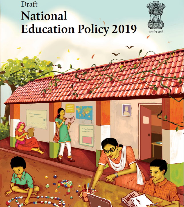 9 Recommendations to NEP 2019 on Social Work Education, By Prof. Ranjana Sehgal