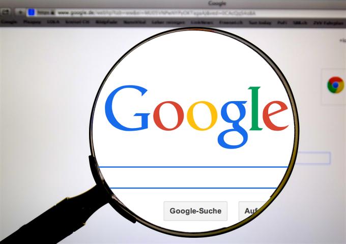 'Don't be evil': New Zealand tells Google on British backpacker case
