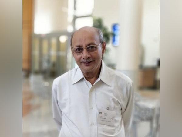 Former bureaucrat and ex Director General of Indian Jute Mills Association, Subhakirti Majumdar passes away