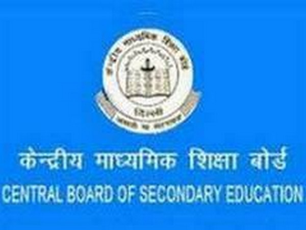 Eid to be working day for CBSE officials to meet class 12 result preparation deadline