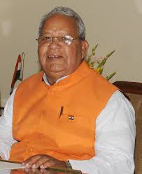Develop courses in interest of students: Raj Guv to varsities