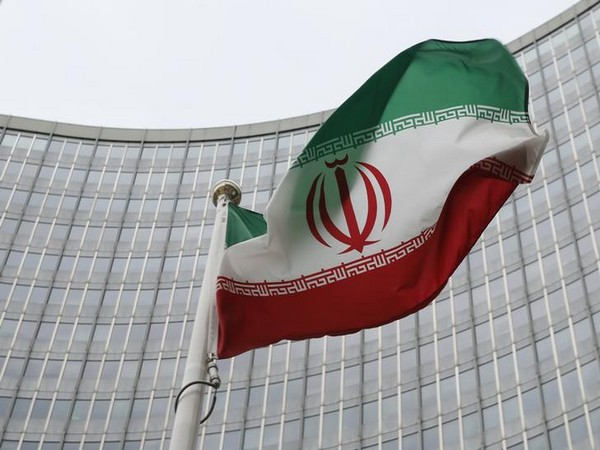 Iran insists prisoner swap deal was agreed with U.S., says ready to proceed 'today'