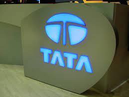 Tata Communications unveils IZO financial cloud platform in India