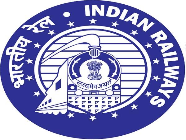 Railways announces 2 additional trains from Udhampur