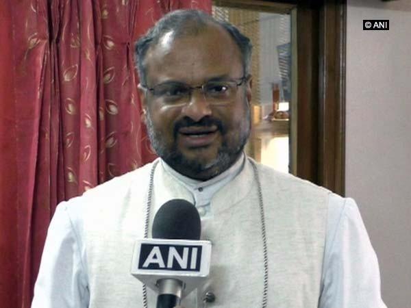 Kerala nun rape case: Court grants bail to Bishop Franco Mulakkal, recalls warrant