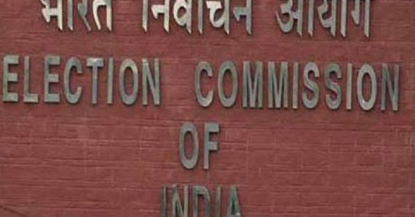 Work with full attention to ensure there is no error vote counting: EC advisor to officials