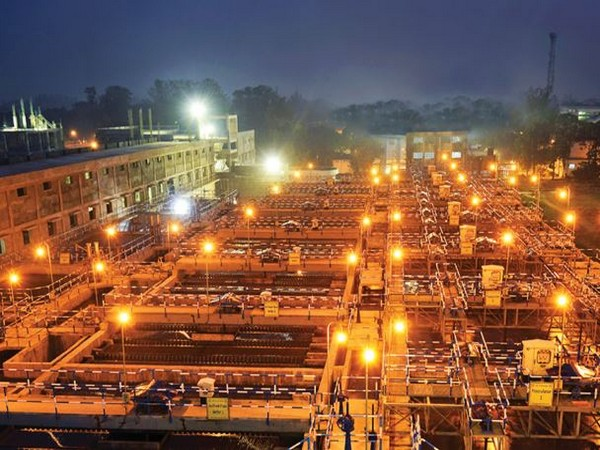 L&T Construction bags major infrastructure project in Telangana