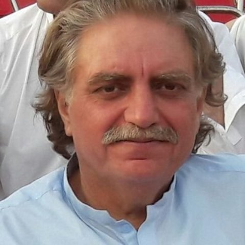 End secret detention of rights defender, independent experts urge Pakistani authorities