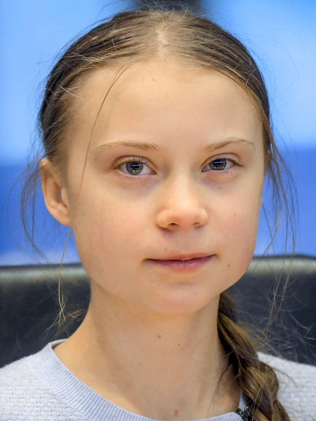 World News Roundup: Greta Thunberg takes climate strike online again as Sweden's COVID-19 cases mount; Strong earthquake strikes Aegean Sea, shaking Turkey, Greece and more