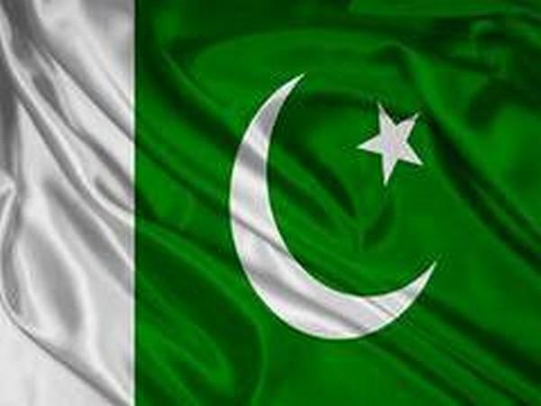 Pak security forces gun down 4 terrorists