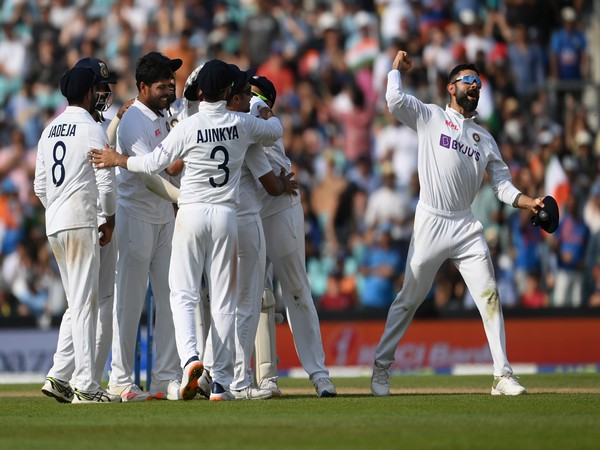Team India clearly best Test team in the world, title thoroughly deserved: Warne