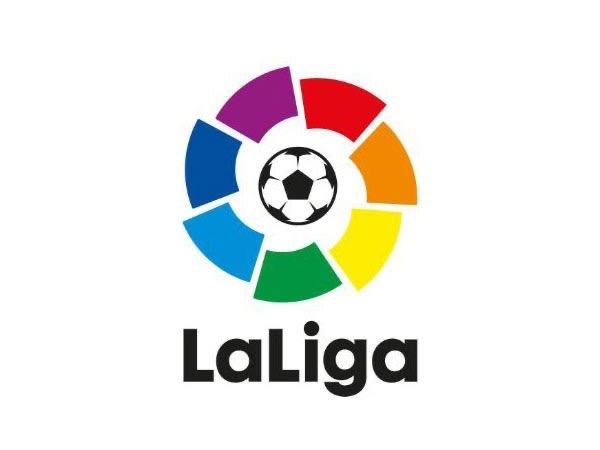 LaLiga: Barcelona's trip to Sevilla postponed over international scheduling