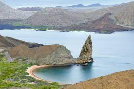 Ecuador eyes new Galapagos marine reserve to limit commercial fishing