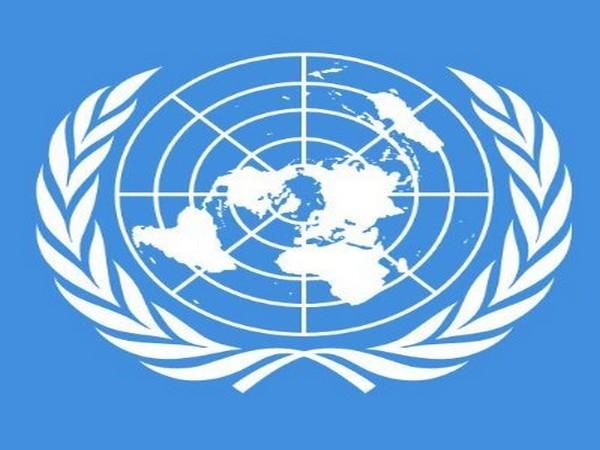 UN registers 300 unaccompanied Afghan children, some flown to Germany, Qatar