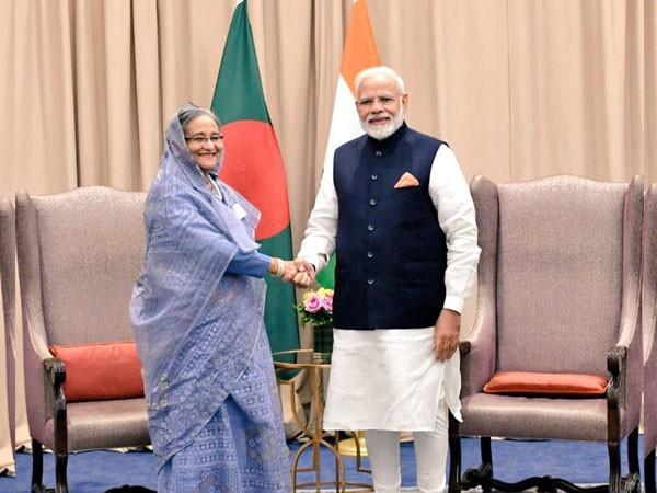 Bangladesh allows use of Chattogram, Mongla Ports for movement of goods to and from India