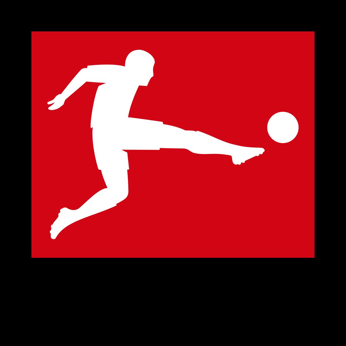 Bundesliga big four pledge financial aid for rivals