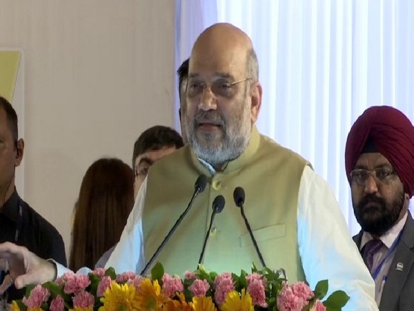 NRC should be seen as constitutional exercise, not political: Amit Shah