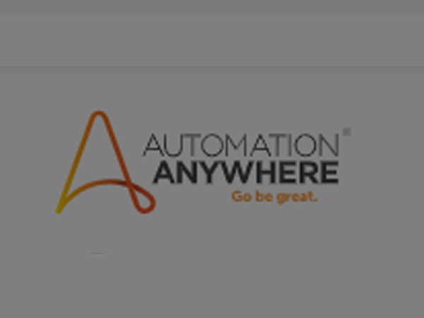Automation Anywhere unveils AARI - The first digital assistant at work