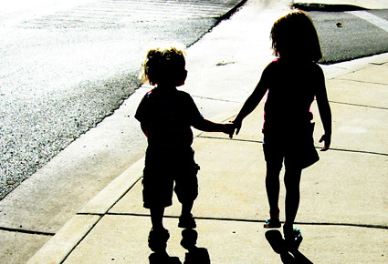 'Singletons' more likely to be obese than kids with siblings: Study