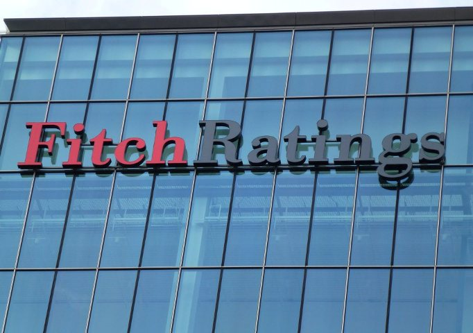 Fitch says trade policy disruption is 'darkening' global economic outlook
