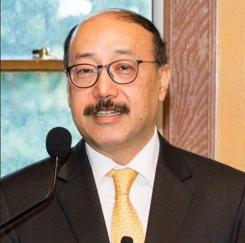New education policy gives impetus to learning of foreign languages: Shringla