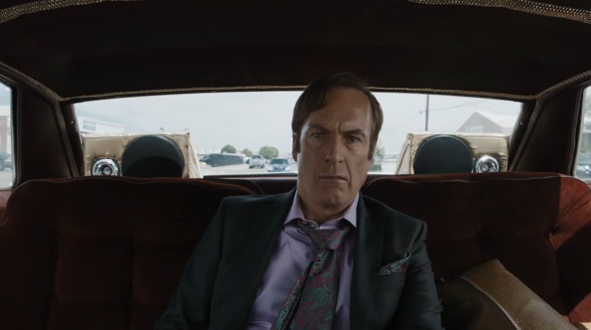 Better Call Saul Season 6: New Picture teases returning popular characters