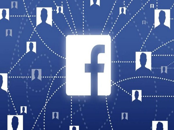 Facebook removes 'like button' from all public pages